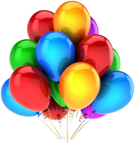 colorful balloons colorful balloons 04 hd pictures free stock photos in
