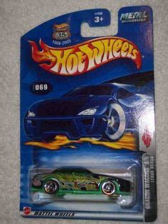 Diecast Wheels Lexus Sc400 wheels vehicles and to play on