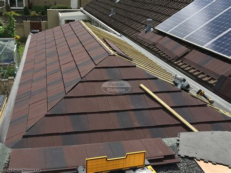 tiled shingle roof equinox tiled roof conservatory lightweight roof the
