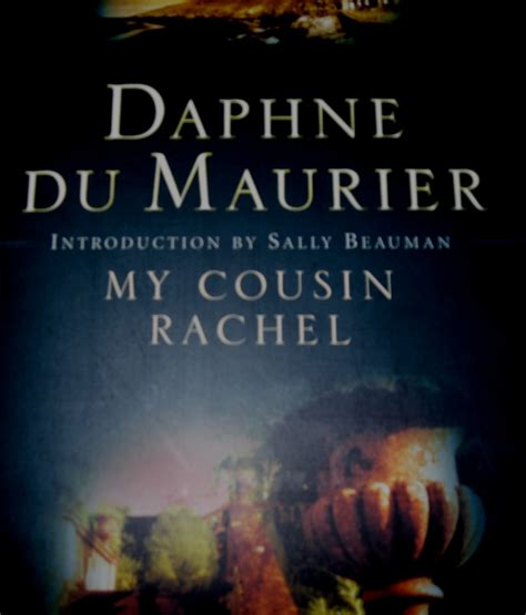my cousin rachel virago 1844087638 i prefer reading may 2010