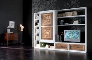 venier mobili mobili di lusso dal sapore antico
