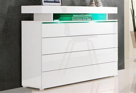 Kommode, Breite 110 cm online kaufen   OTTO