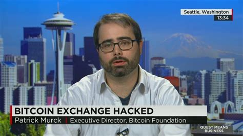 bitcoin exchange hacked bitcoin exchange hacked cnn video