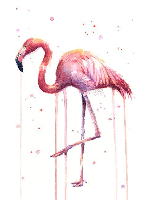 Home Design Store Seattle by Flamingo Art Olechka Design