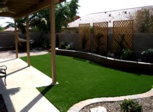 Small Backyard Landscaping Ideas On A Budget How To Create Diy Landscaping Ideas On A Budget For Backyard Homelk