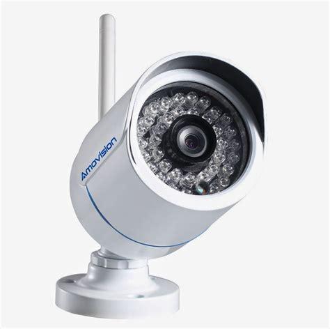 backyard camera outdoor ip camera amovision am q6320 wifi gadget update