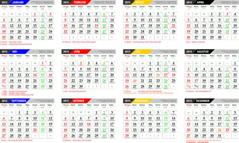printable calendar 2016 indonesia 2016 catholic daily planner calendar template 2016
