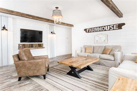 1 Bedroom Mobile Home Floor Plans the lulamae by buccaneer magnolia estates of brookhaven