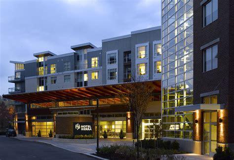 Hyatt House Seattle Redmond Hotel Reviews Deals Redmond Wa Tripadvisor