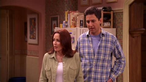picture patricia heaton in first episode of everybody loves raymond hd everybody loves raymond great moments youtube