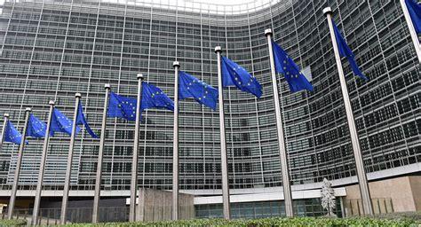 Sede Della Commissione Europea by Migranti Commissione Ue Deferisce L Ungheria Per Norme