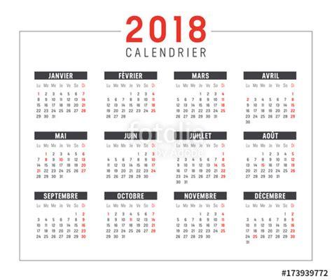 agenda fitfoodmarket 2017 de quot calendrier agenda 2018 quot obraz 243 w stockowych i plik 243 w wektorowych royalty free w fotolia com