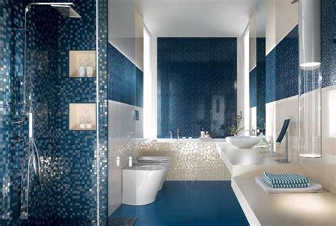 piastrelle bagno roma casa moderna roma italy mattonelle bagno mosaico