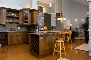 concept home cool concept homes on home ideas open concept home plans