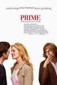 download film gie cinemaindo prime 2005 dvdrip 700mb gie movie