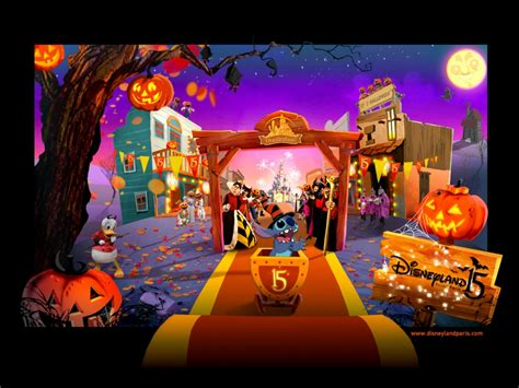 wallpaper disney halloween free desktop wallpaper disney halloween wallpaper