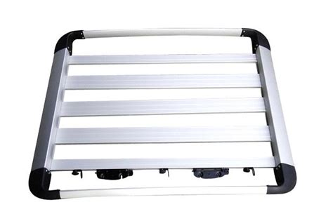 Auto Luggage Rack by Chrysler Crossfire Roadster 3 2 Roof Rack