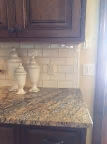 how to do backsplash in kitchen backsplash questions where to end and edging options