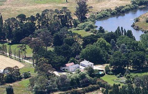 jk rowling s house jk rowling s 10 7 million mansion in tasmania interiorholic com