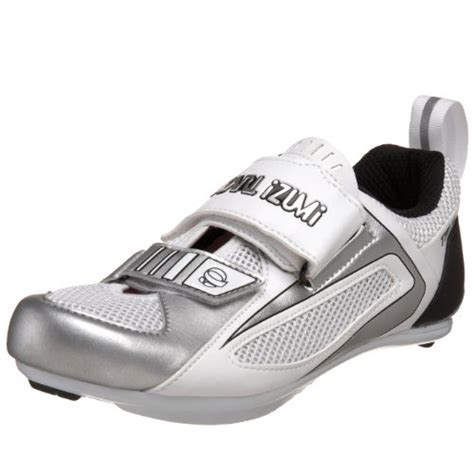 bike shoes for sale pearl izumi women s tri fly iii cycling shoe bike shoes sale