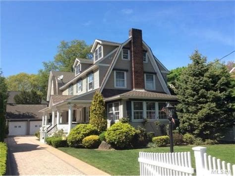 10 homes for sale in merrick patch
