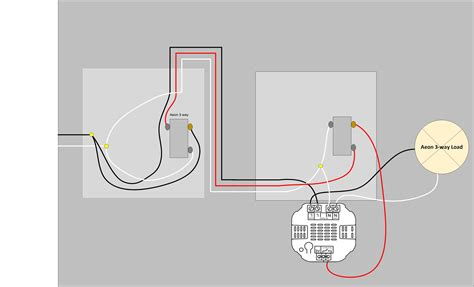 expression pedal wiring diagram pedal tractor wiring