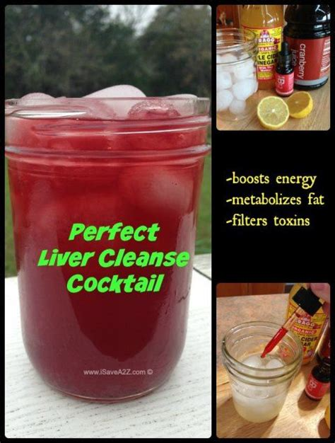 Ch Detox Drink Ingredients by 1000 Ideas About Energy Boosters On Dr Oz