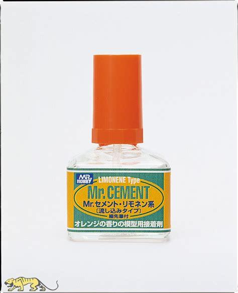 Mr Cement Limonene Mc 130 mr cement limonene type mr hobby gunze sangyo gsmc130 axels modellbau shop