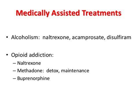 45000 Deaths Detox by Dr Kenneth Saffier S 2013 Slc Presentation