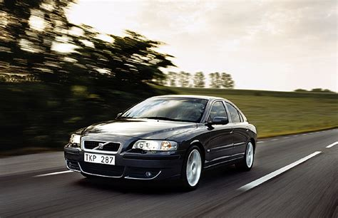 how to learn all about cars 2004 volvo s40 parental controls image 2004 volvo s60r size 700 x 452 type gif posted on december 31 1969 4 00 pm the