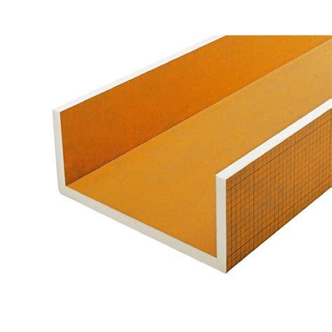 top 28 kerdi board sizes schluter kerdi board sn shower niches multiple sizes schluter 174
