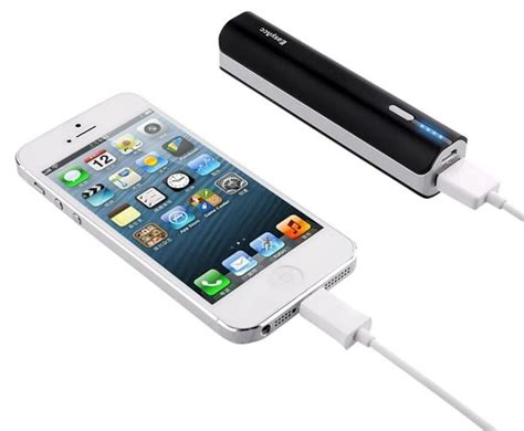 power chargers for iphone best iphone power banks portable chargers to keep your
