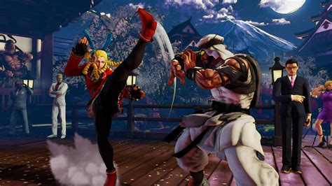 pubg cross platform second street fighter 5 beta dated will test pc and ps4