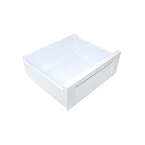 Whirlpool Freezer Drawer by Whirlpool 481941879767 Middle Freezer Drawer Ebay