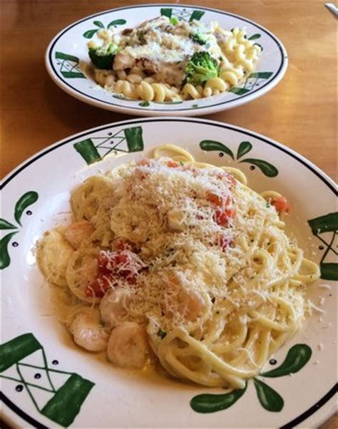 Olive Garden Arrowhead by Pizza Hialeah Gardens Olive Garden Hialeah Menu Prices Restaurant Reviews