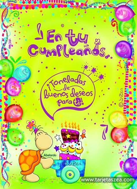 imagenes de cumpleaños tarjetas zea 25 ideas destacadas sobre feliz cumplea 241 os en pinterest