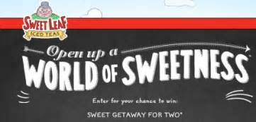 Nestle Sweepstakes - win a 2000 visa gift card sweepstakes in seattle