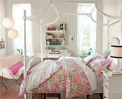 primitive schlafzimmer ideen sch 246 ne zimmer ideen