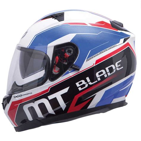 81 Curtain Road Mt Helmets Blade Sv Super R Helmets Integral Road Buy