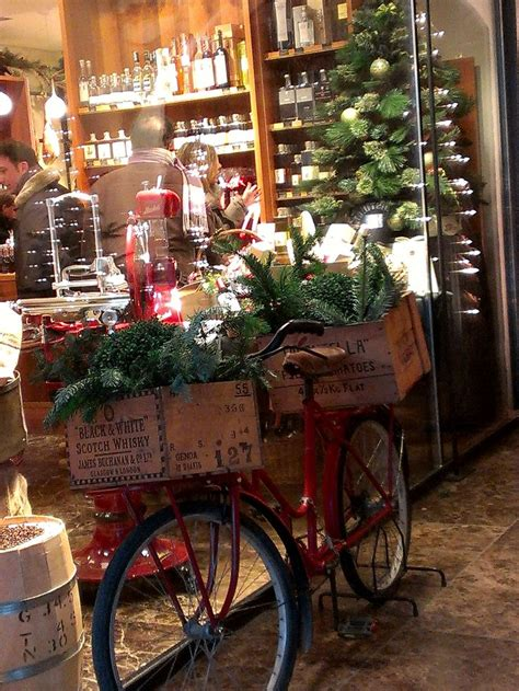 christmas decorations in italy facts 25 best ideas about wagon on wagon boy room and toys for toddler boy