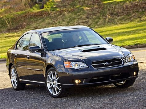 subaru legacy spec b review subaru legacy gt spec b premium wagon photos reviews