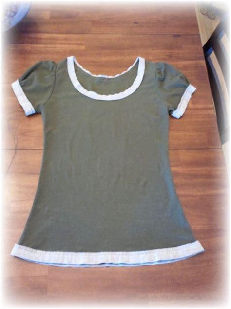 upcycling t shirts upcycled design lab upcycled t shirt diy