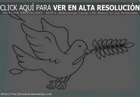 imagenes de palomas blancas de la paz dibujo paloma blanca related keywords dibujo paloma