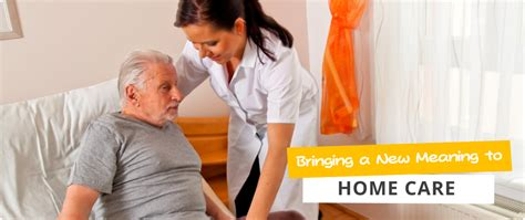 loving home care inc non home care in