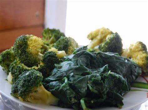 quali alimenti contengono il magnesio magnesio carenze ed eccessi si associano forse a una