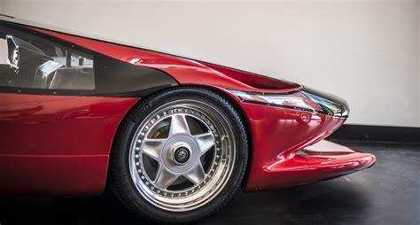 Der Schnellste Ferrari by Luigi Colanis Testa D Oro War Der Schnellste Ferrari