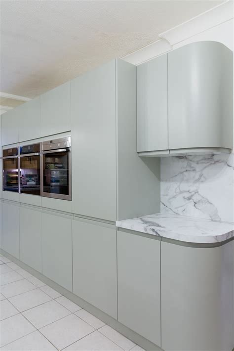 bettinsons kitchens web design leicester choosing kitchen cabinet and cupboard doors at bettinsons
