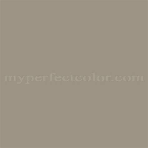 197 wood moss match paint colors myperfectcolor