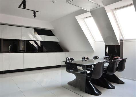 187 design appartementhqarchi