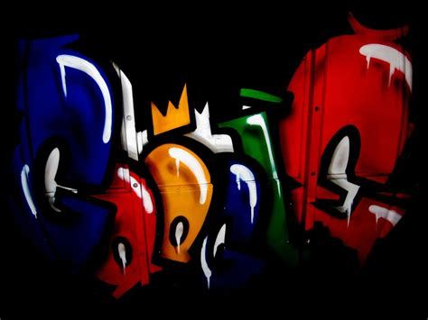 graffiti theme for google chrome are you finally ready to break your eat repent repeat